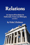 Order Relations in paperback from Amazon